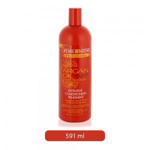 Creme-Of-Nature-Professional-Intensive-Conditioning-Treatment-591-ml_Hero