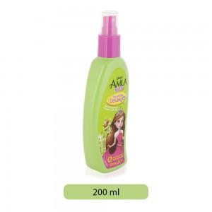 Dabur-Amla-Kids-Detangler-Hair-Oil-200-ml_Hero