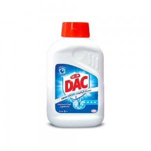 Dac Drain Opener 500 Gm