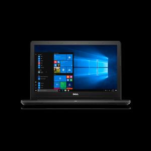 "Dell Inspiron 3567 Laptop i5,6GB,1TB,15.6"""