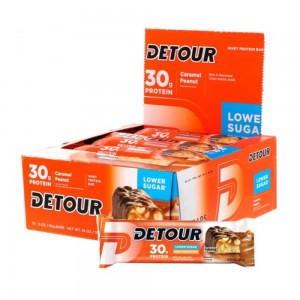 Lower Sugar Creame Peanut 85Gm