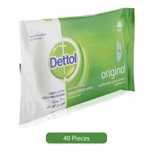 Dettol-Anti-Bacterial-Skin-Surface-Wipes-40-Pieces_Hero