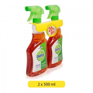 Dettol-Anti-Bacterial-Surface-Disinfectant-2-500-ml_Hero