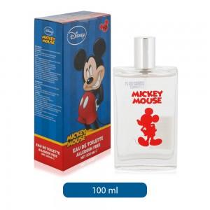 Disney-Mickey-Mouse-for-Kids-100-ml-Eau-De-Toilette_Hero
