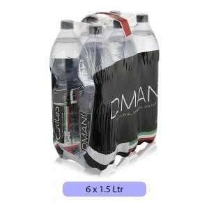 Dmani-Natural-Mineral-Water-6-x-1.5-Ltr_Hero