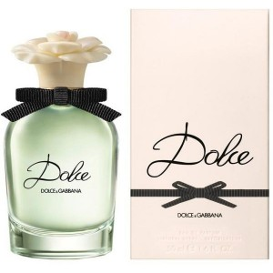 Dolce & Gabbana Dolce for Women Eau de Parfum (EDP) 75ml