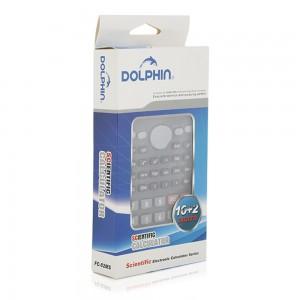 Dolphin-Scientific-Calculator-Black_Hero