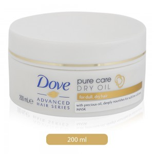 Dove-Advance-Hair-Series-Pure-Care-Dry-Oil-Hair-Mask-200-ml_Hero