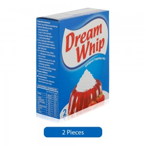 Dream-Whip-Whipped-Topping-Mix-2-Pieces-72-g_Hero