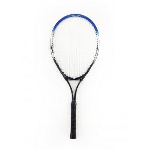 """DS Tennis Racket 25"""""""