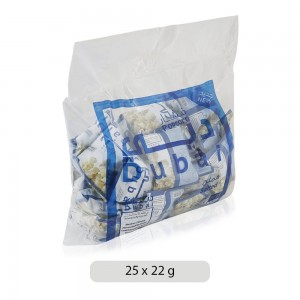 Dubai-Salted-Flavor-Popcorn-25-22-g_Hero