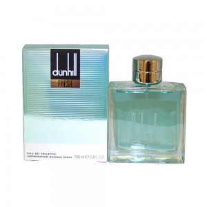Dunhill London Fresh Men Eau de Toilette (EDT) 100ml