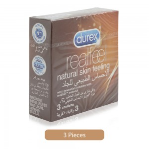 Durex-Real-Feel-Natural-Skin-Feeling-Condom-3-Pieces_Hero