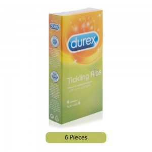 Durex-Tickling-Ribs-Condom-6-Pieces_Hero