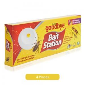 Dutch-Habro-Goodbye-Bait-Station-3-Pieces_Hero