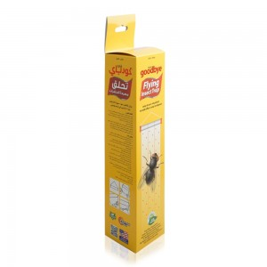 Dutch-Habro-Goodbye-Flying-Insect-Traps-4-M_Hero