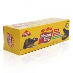 Dutch-Habro-Goodbye-Mouse-Trap_Hero