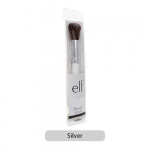 e-l-f-24115E-Powder-Brush-Silver_Hero