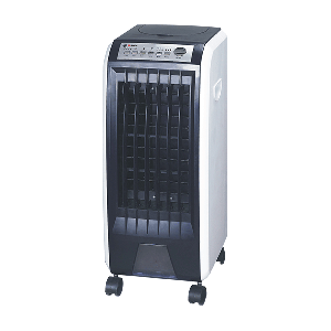 Elekta Air Cooler With Tropical Climate EAC-811