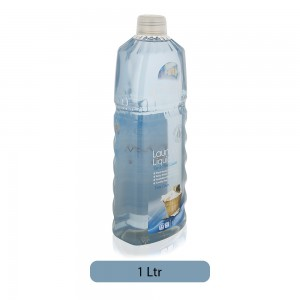 Earth-Choice-Pure-Clean-Laundry-Liquid-1-Ltr_Hero