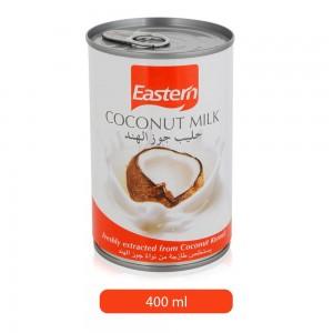 Eastern-Coconut-Milk-400-ml_Hero