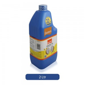 Eastern-Pure-Coconut-Oil-2-Ltr_Hero