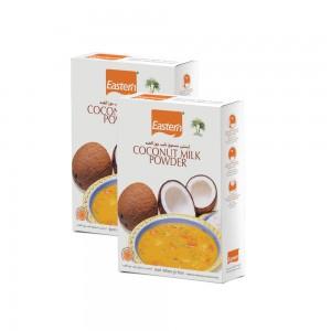 Eastern Coconut Milk Powder 2X300Gm