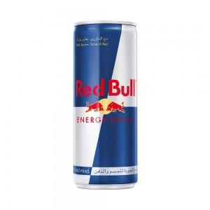 Red Bull Energy Drink - 250 ml