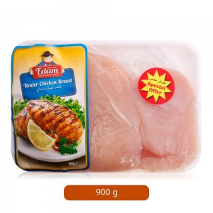 Edam-Tender-Chicken-Breast-900-g_Hero