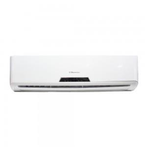 Electrolux Split Air Conditioners 2.0Ton