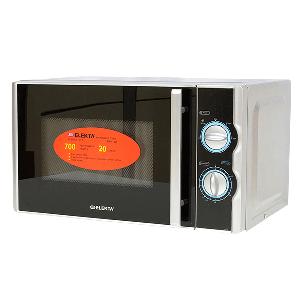 Elekta 20 Liter Manual Microwave Oven EMO-220