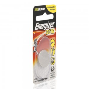 Energizer-2016-3V-Lithium-Coin-Battery_Hero