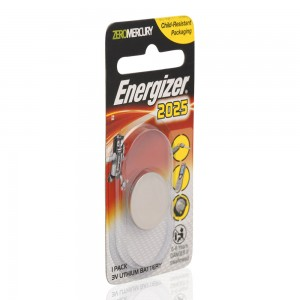 Energizer-2025-3V-Lithium-Coin-Battery_Hero