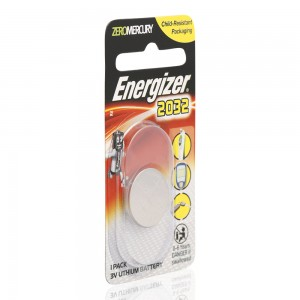 Energizer-2032-3V-Lithium-Coin-Battery_Hero