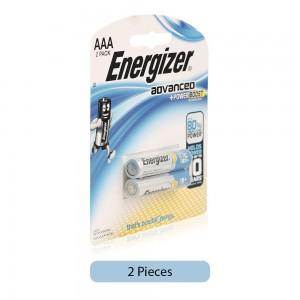 Energizer-Advanced-Powerboost-AAA-Batteries-2-Pieces_Hero