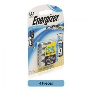Energizer-Advanced-Powerboost-AAA-Batteries-4-Pieces_Hero