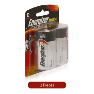 Energizer-Max-Powerseal-Alkaline-D-Battery-2-Pieces_Hero