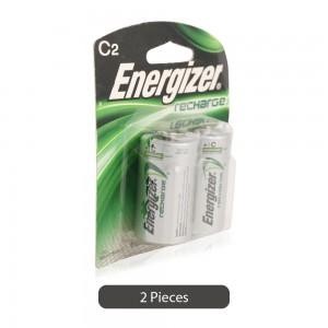 Energizer-Recharge-Batteries-2-Pieces_Hero