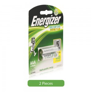 Energizer-Recharge-Power-Plus-AAA-NiMH-700-mAh-Batteries-2-Pieces_Hero