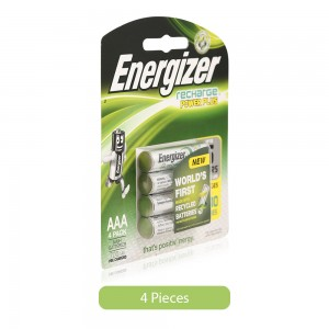 Energizer-Recharge-Power-Plus-AAA-NiMH-700-mAh-Batteries-4-Pieces_Hero