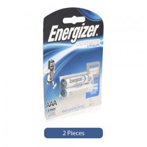 Energizer-Ultimate-AAA-Lithium-Batteries-2-Pieces_Hero