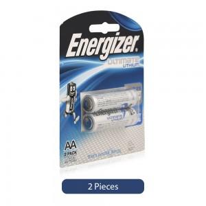 Energizer-Ultramate-AA-Lithium-Batteries-2-Pieces_Hero