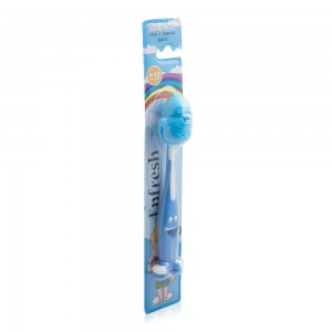 Enfresh-Kids-Soft-Bristle-Tooth-Brush_Hero