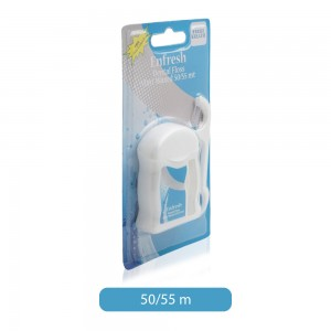 Enfresh-Mint-Waxed-Dental-Floss-50-55m_Hero
