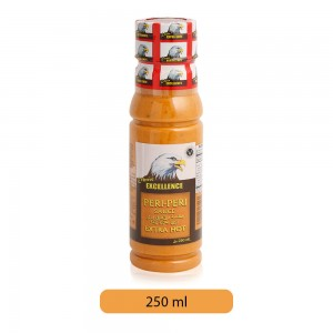 Ethnic-Excellence-Mild-Extra-Hot-Peri-Peri-Sauce-250-ml_Hero