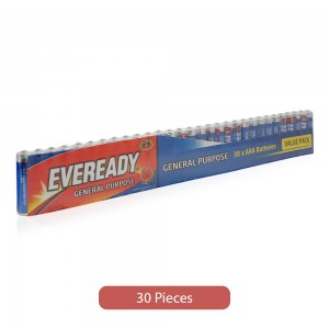 Eveready-AAA-Batteries-for-General-Purpose-30-Pieces_Hero