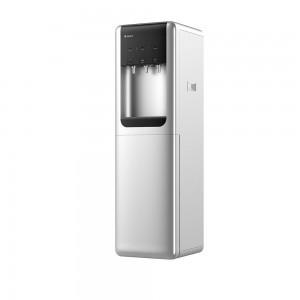 Gree Water Dispenser Storage Cabinet, SC1WB