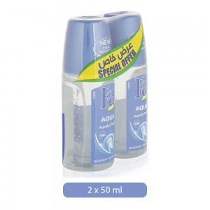 Fa-Aqua-Aquatic-Fresh-Deodorant-Spray-for-Women-2-x-50-ml_Hero