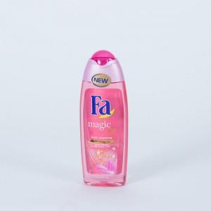 Fa ShowerGel Pink Magic Oil 250ml