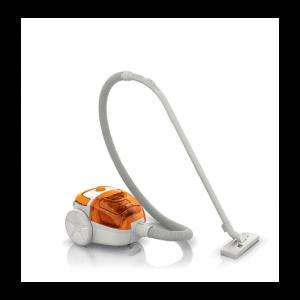 Philips Vacuum Cleaner Fc8085 FC8085
